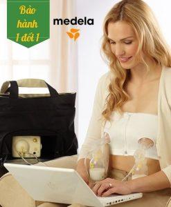 Máy hút sữa Medela