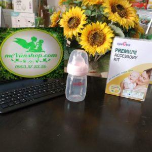 phu-kien-thay-the-cho-may-hut-sua-cmbear Trọn bộ phụ kiện thay thế cho máy vắt sữa Cmbear